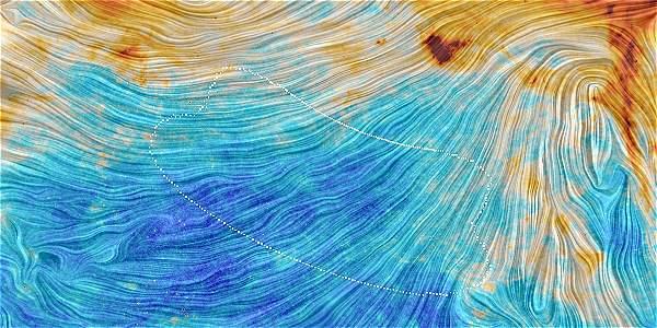 Buscan probar teoría del Big Bang
