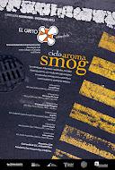 Aroma Smog