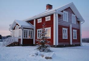 Meidän talo