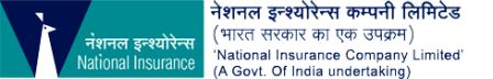 Check NICL Assistant Result 2015 nationalinsuranceindia.nic.co.in