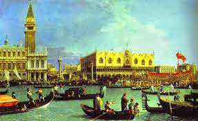 Canaletto-Bucintoro-Moto-Ascension-Day