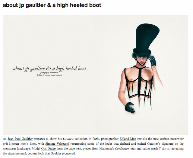 http://edlandman.blogspot.it/p/around-jp-gaultier.html