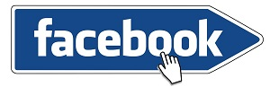 Βρειτε μας στο facebook