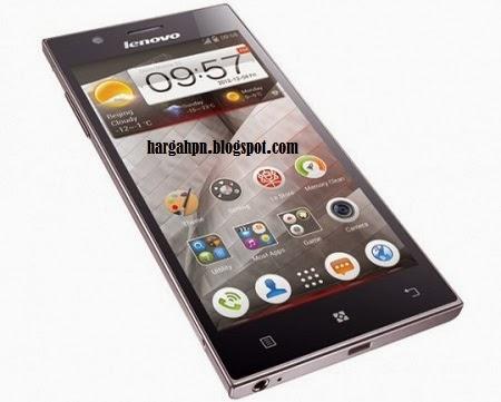 Judul : Harga Hp Lenovo K900 Dan Spesifikasi Terbaru