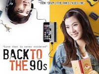 Back to 90 (2015) Subtitle Indonesia