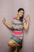 Priya glamorous photos gallery-thumbnail-17