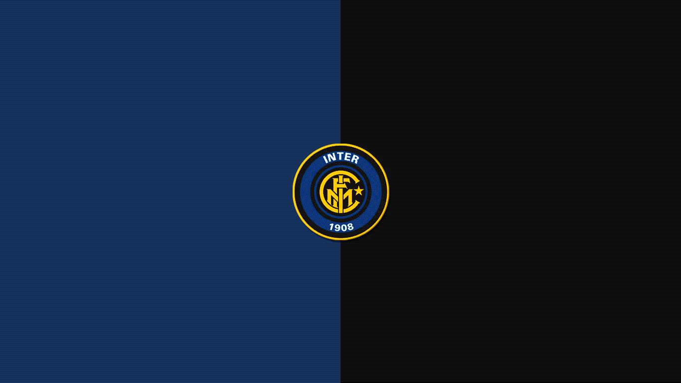 new picture for inter milan related keywords and suggestions inter milan