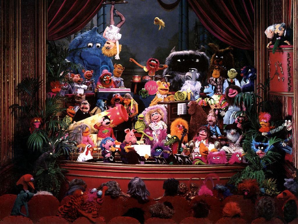 http://4.bp.blogspot.com/-m2dq-tBIuLU/TnAiWJ3EwGI/AAAAAAAACFI/3KpdexMJTUM/s1600/MuppetShowWallpaper1024.jpg
