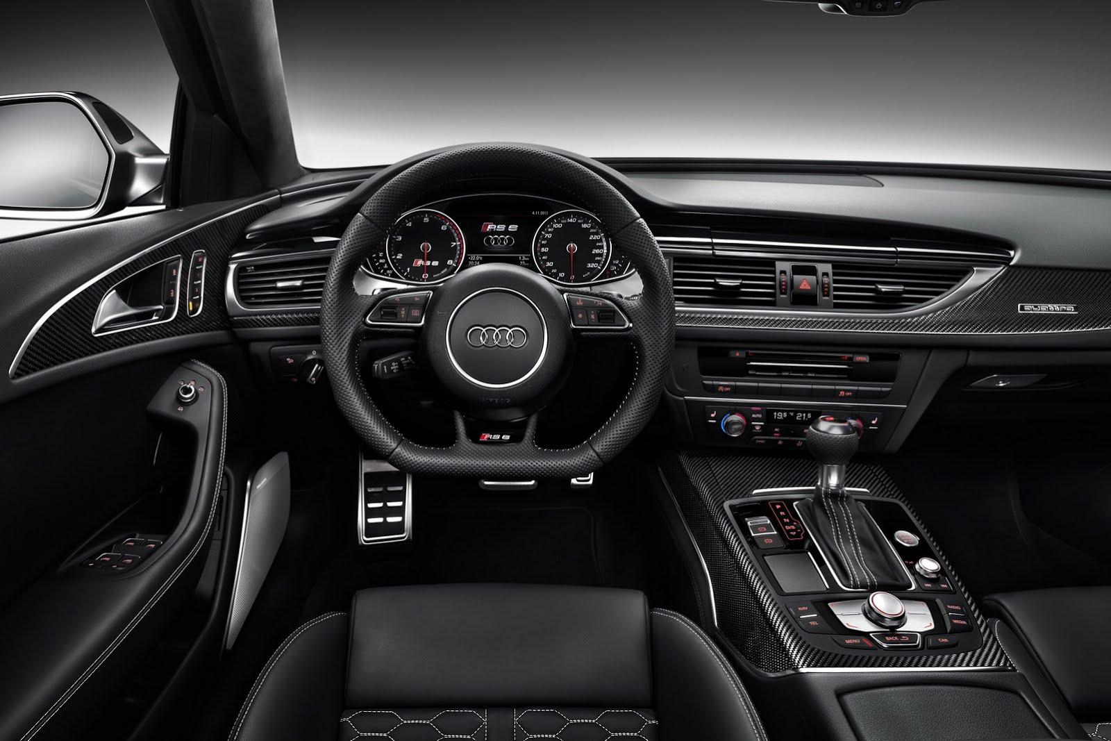 http://4.bp.blogspot.com/-m2eWobI_FVE/UZQ-FpNtnKI/AAAAAAAABtk/T-Y2JITuW0k/s1600/2014-Audi-RS6-Avant-17.jpg