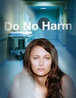 Sin sufrimiento (Do No Harm) (2012)