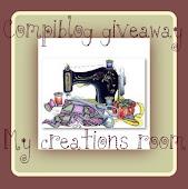 Compiblog Giveaway