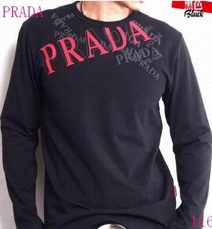 Very Cheap Men Designer Clothes cheap designer clothes prada
