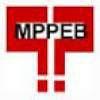 MPPEB (Vyapam)- Krushi Vikas etc -jobs Recruitment 2015 Apply Online
