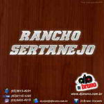 Rancho Sertanejo By Dj Bruno 2012