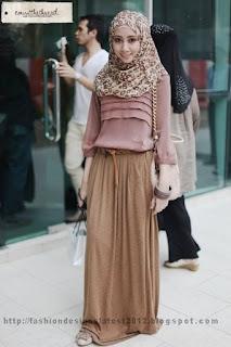 Hhijab_women