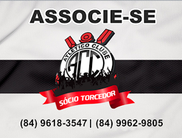 Sócio Torcedor do Galo