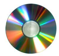 Πώς μπορούμε να αφαιρέσουμε τις γρατσουνιές από τα παλιά cd ή dvd μας;