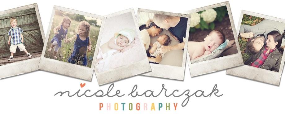 Nicole Barczak Photography