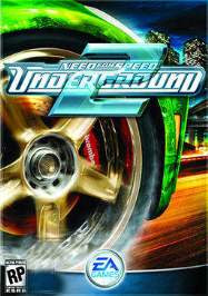 Download Need For Speed ​​Underground 2 2012