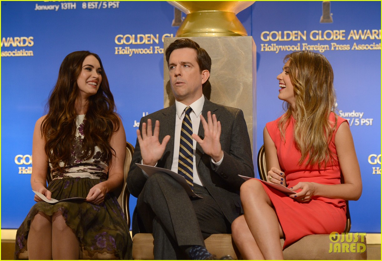 http://4.bp.blogspot.com/-m2l17sZBq0o/UPFJbVaonlI/AAAAAAAAb9M/n3tb6gzgcl8/s1600/golden-globes-201302.jpg