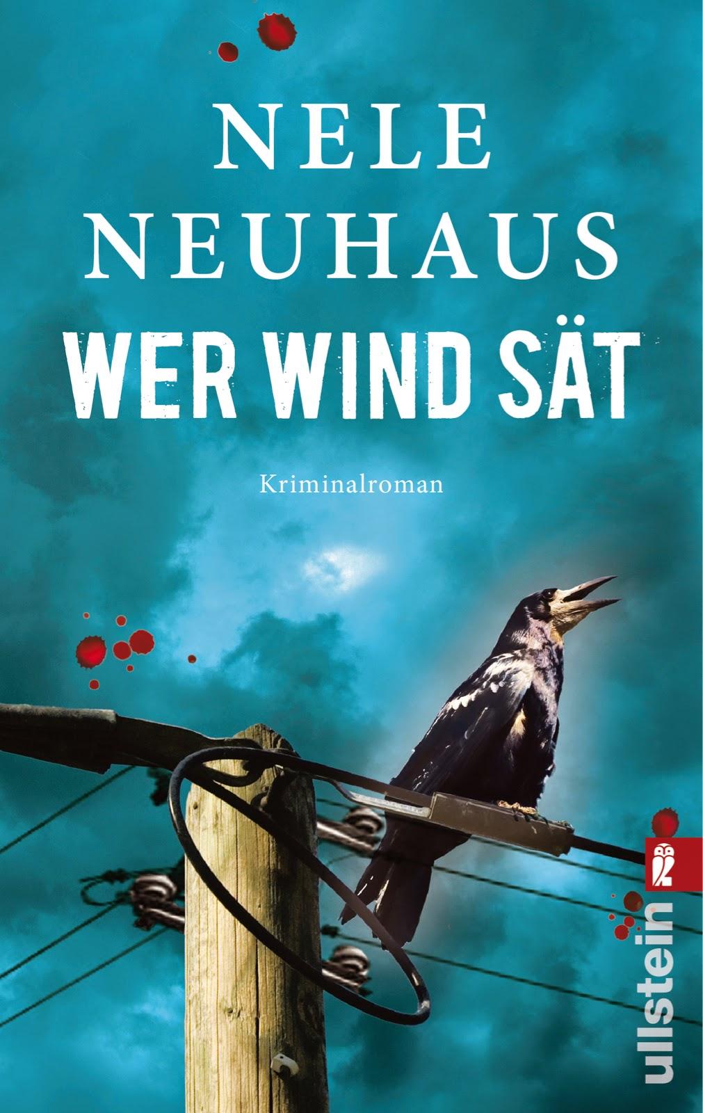 http://lasszeilensprechen.blogspot.com/2015/04/wer-wind-sat-nele-neuhaus.html