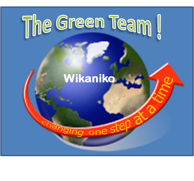 join the green team Use the form below to login and manage your green team customer account email: password: go: join the green team© 2014 1805 shenandoah avenue roanoke, va 24017.
