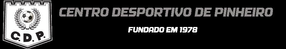 Centro Desportivo de Pinheiro