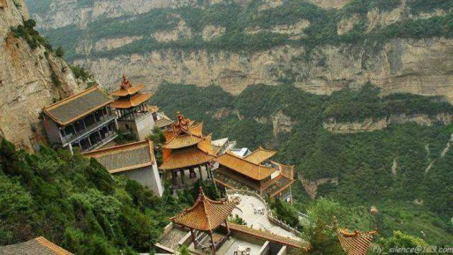 Beautiful Places Of World Beautiful Places Of China