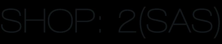 2(SAS)