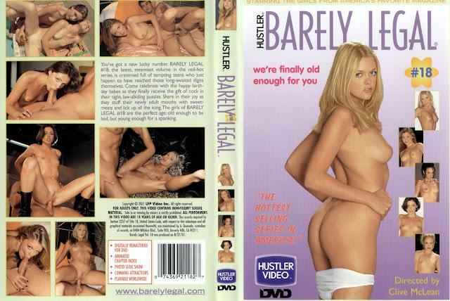 quite Farrah fawcett bikini hear from you soon