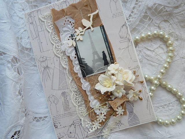 Hellen -  http://handmade-helen.blogspot.com/