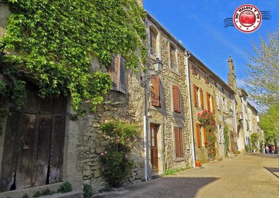 Camon, Francia