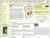 Un Ebook INEDIT : Treize Qu'ils Etaient