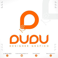 DUDU DESIGNER