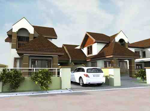 Apartment Designs Plans In The Philippines