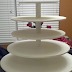 Tips for Making your Cupcake Stand