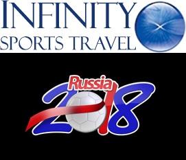 VIAJA A RUSIA 2018