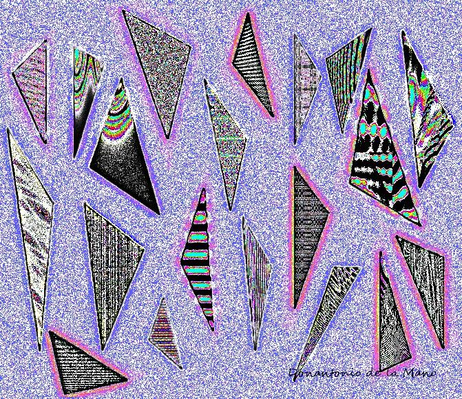 Triângulos 1