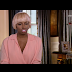 Real Housewives of Atlanta Episode 7 Recap: Nice to 'Metria