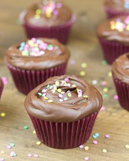 Visita a la tienda de alma visiting alma 39 s cupcakes - Blog objetivo cupcake perfecto ...