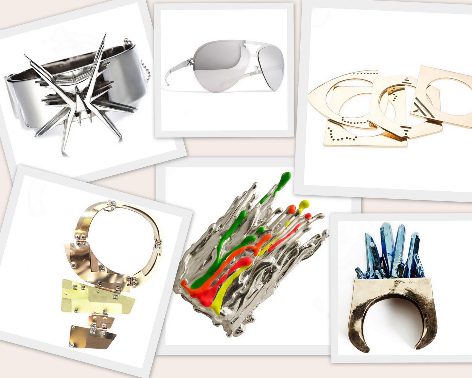 http://4.bp.blogspot.com/-m2tjQ6Q9DJk/Ti2Wqj6vOmI/AAAAAAAAErg/wsMXwDPyKJo/s1600/T1-+metal+objects.jpg