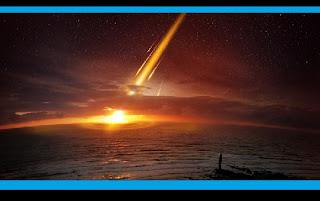 """Uma análise científica deu suporte a uma profética previsão, segundo a qual neste ano um asteroide destruirá a vida no planeta tal como a conhecemos.  """"Identificamos 500 objetos próximos à Terra que poderiam, em um prazo de cem anos, colidir com nosso planeta, embora a probabilidade seja muito baixa"""", afirmou Detlef Koschny, chefe do departamento da Agência Espacial Europeia (ESA, na sigla em inglês), durante um encontro de cientistas na Itália."""