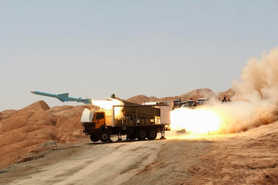 Fuerzas Armadas de Iran 599087_10151333480378603_1656040567_n