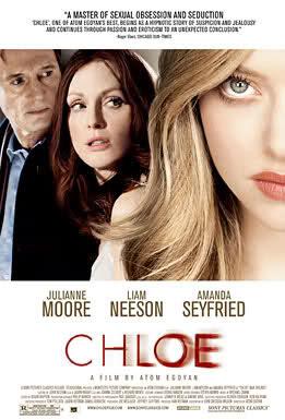 descargar Chloe
