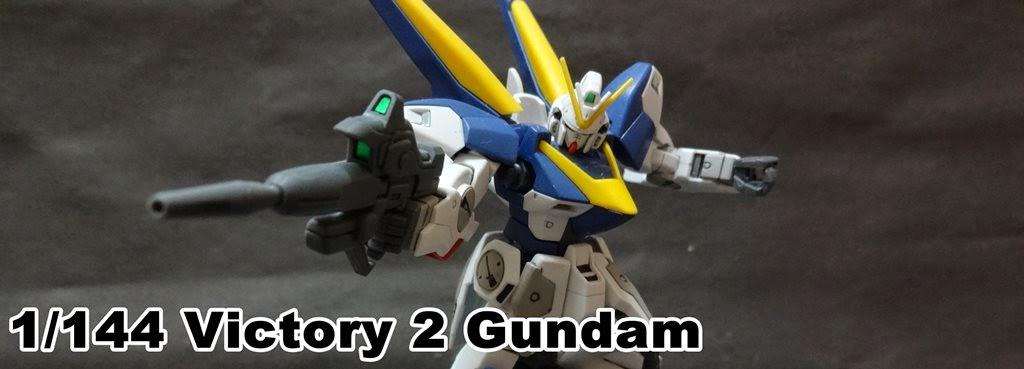 http://berryxx.blogspot.com/2014/06/review-hguc-1144-victory-2-gundam.html