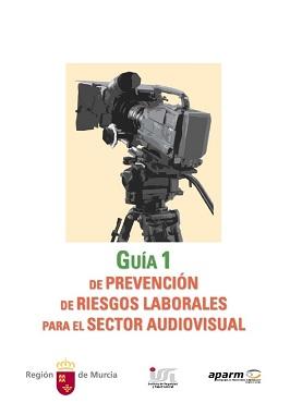 Guía-1 PRL