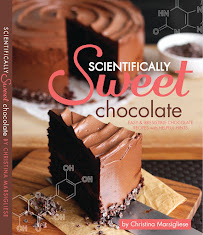 """Scientifically Sweet: Chocolate"""