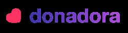DONADORA