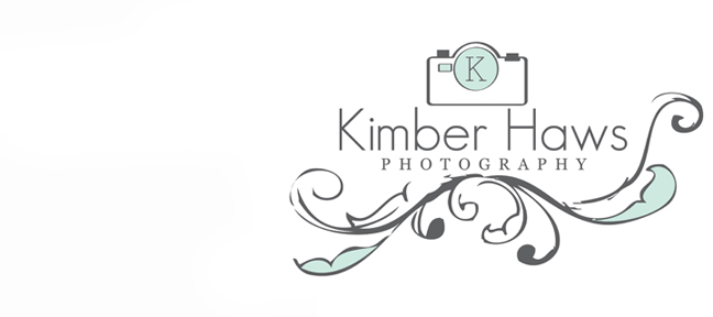 Kimber Haws Photography