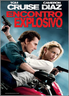 Download – Encontro Explosivo (2010)